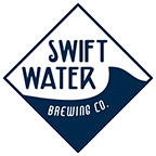 Swiftwater Logo